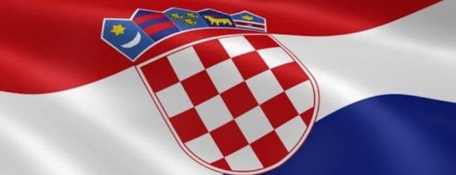 """Program obilježavanja 22. godišnjice VRO """"Oluja"""" 5. kolovoza 2017."""