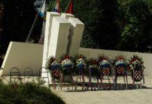 Obilježena 27. godišnjica pada vojarne u Otočcu