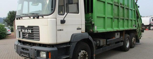 Gacka d.o.o. – Obavijest o odvozu komunalnog otpada na dan 15. kolovoza