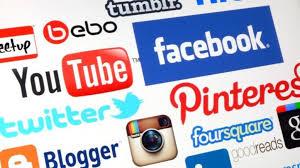 Tri milijarde korisnika društvenih mreža