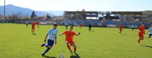 NK Otočac – Početak nogometne sezone 26. kolovoza