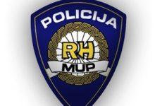 Sv. Mihovil – Dan policije