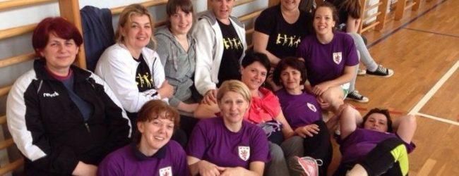 Godišnja skupština Udruge žena sportske rekreacije Otočac