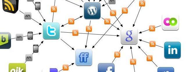 Edukativna radionica na temu društvenih mreža