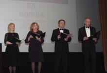 Svečano obilježena 55. godišnjica Gackog pučkog otvorenog učilišta Otočac