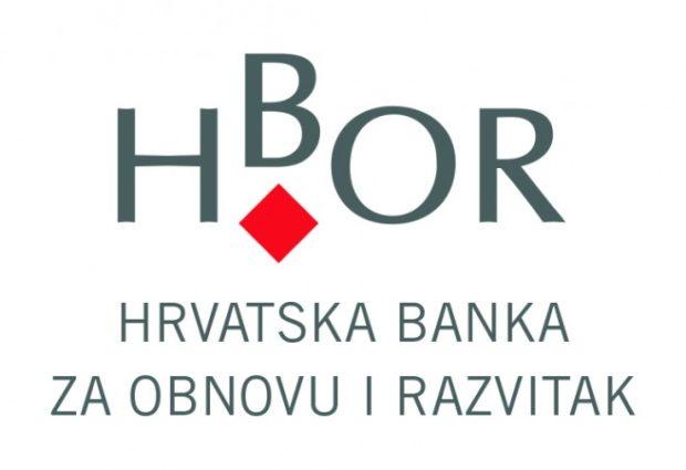 HBOR-ov webinar: Obrtna sredstva za ruralni razvoj