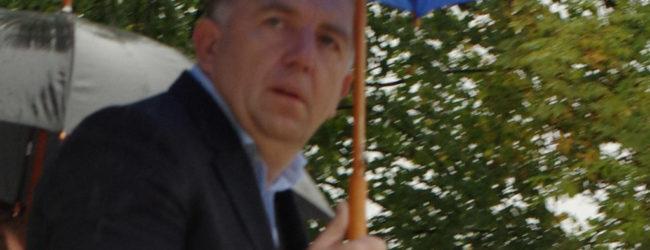 Uništiti Otočac, nemoguća misija Branislava Šutića