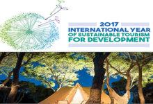 """Radionica """"Glamping, turizam i održivi razvoj"""""""