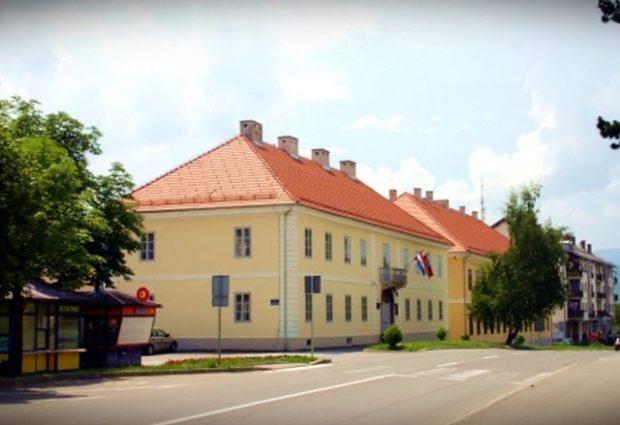 Konstituirajuća sjednica Gradskog vijeća Grada Otočca – 18. lipnja