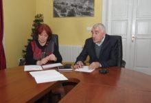 Sutra potpisivanje novih ugovora u okviru programa javnih radova