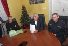 Gradonačelnik Kostelac sutra daruje obitelji s petero i više djece