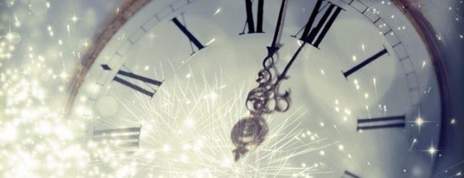 Produženo radno vrijeme ugostiteljskih objekata za božićne i novogodišnje blagdane