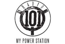 Radio 101 dao potporu HRO-u!