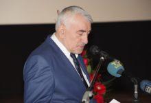 Gradonačelnik Kostelac:  odobrena su sredstva za rekonstrukciju DV Ciciban i gradskog groblja u Otočcu