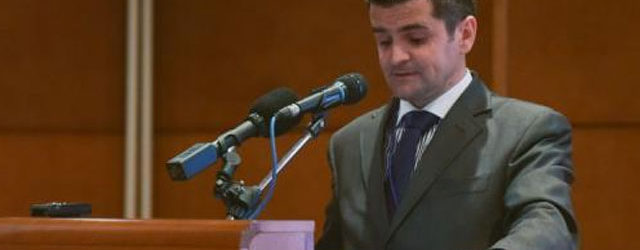 Tomislav Kovačević novi ravnatelj JUNP Plitvička Jezera