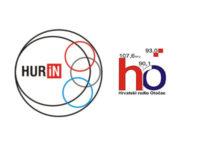 HRO dobio podršku i od Hrvatske udruge radijskih nakladnika (HURIN)