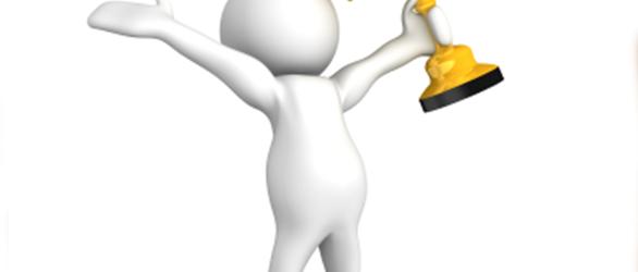 Portal Gacka053 dobitnik uglednog priznanja