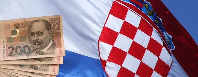 Drago Bilović za svoje domoljublje nagrađen sa 17.000 kuna