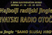 Danas se obilježava Svjetski dan radija