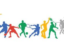 Danas godišnja Skupština Zajednice sportskih udruga Grada Otočca