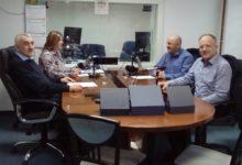 Vrijedan jubilej HRO-a: emisija Gackom zajedno po 500-ti put
