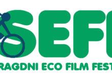 Smaragdni SEFF Eco Film Festival 4. lipnja u Otočcu