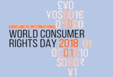Danas je Svjetski dan prava potrošača