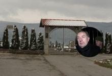 Ogorčeni stanovnici L. Lešća i Čovića traže Šutićevu ostavku?