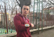 Mario Lončar osvojio zlato na Prvenstvu Hrvatske u obaranju ruke!