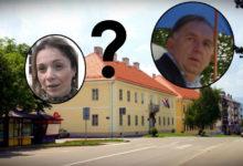 """Građani """"zabrinuti"""" – Vlatka Ružić prestala sa napadima na neistomišljenike?"""