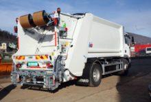 Odvoz otpada iz prigradskih naselja – obavijest