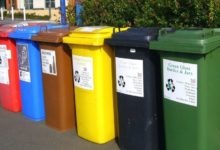 Besplatna radionica o nabavi spremnika za odvojeno prikupljanje komunalnog otpada