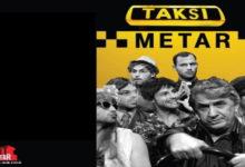 Teatar EXIT gostuje 27. travnja u GPOU Otočac