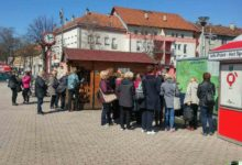 Turističko informativni Centar otvorio vrata