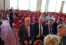 Gradonačelnik Kostelac potpisao ugovor o sufinanciranju projekta u vrijednosti 350.000 kn