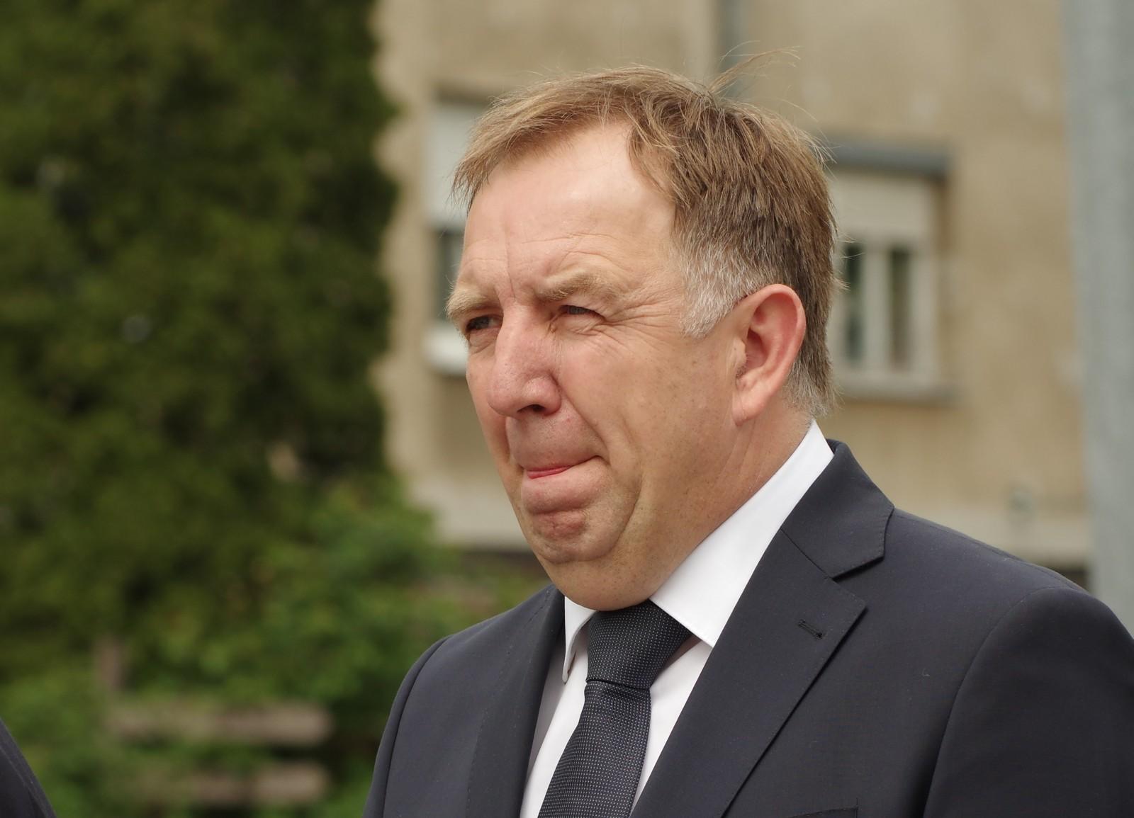 Šutić Branislav