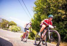 Prijavite se na 14. Memorijalnu Barkanovu biciklijadu