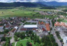 Gradu Otočcu još bespovratnih sredstava iz EU fondova