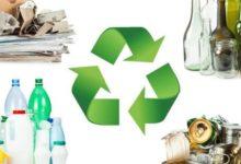 Obavijest o podjeli i preuzimanju spremnika za reciklabilni otpad