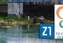 TZG Otočca u turističkoj emisiji Z1 televizije