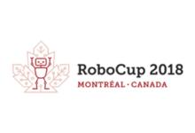 Dvije zlatne medalje iz Montreala za hrvatske robotičare