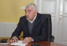 Gradonačelnik Stjepan Kostelac potpisao ugovor vrijedan milijun i pol kuna