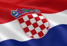Program obilježavanja Dana pobjede i domovinske zahvalnosti i Dana hrvatskih branitelja