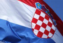 Čestitka gradonačelnika Kostelca povodom 25. obljetnice Oluje, Dana pobjede i Dana hrvatskih branitelja