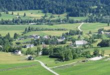 Danas započele prijave na natječaje u poljoprivredi vrijedne 650 mil. kuna