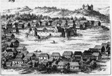 Arheološka istraživanja starog grada Otočca idu dalje