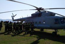 U prva tri mjeseca 391 vatrogasna intervencija na području LSŽ