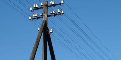 U četvrtak u Ličkom Lešću kraći prekidi struje