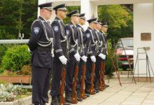 Obilježavanje 28. godišnjice pogibije hrvatskih policajaca u Žutoj Lokvi