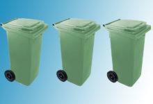 Obavijest o odvozu komunalnog otpada na dan 15.08.2018.